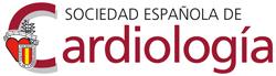 Sociedad Española de Cardiologíar