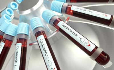 Coronavirus COVID-19 y enfermedades del corazón