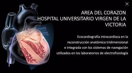 Top doctors excelencia cardiologo fernando cabrera small