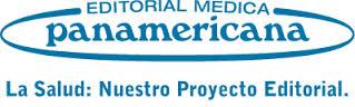 Nuevo proyecto editorial 'Electrocardiografía. Interpretación Práctica', con Editorial Médica Panamericana
