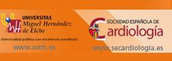 Docente en la nueva edición del 'Máster de diagnóstico por imagen en Cardiología', avalado por la Sociedad Española de Cardiología