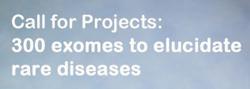 Selección de la CNAG como investigador principal del proyecto sobre aneurismas aórticos hereditarios
