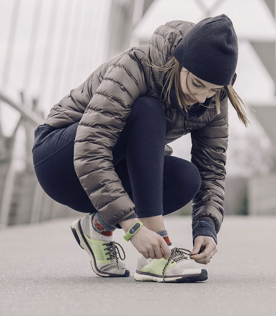 Importancia del reconocimiento médico en el deporte