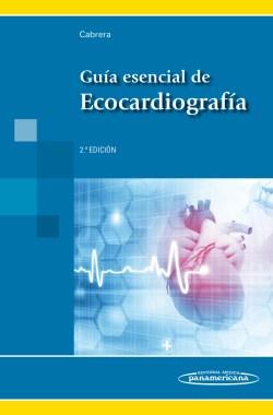 guia esencial ecocardiografia fernando cabrera